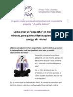 Cómo atraer más clientes.pdf