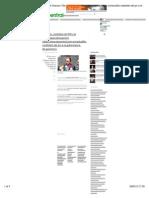04-02-15 Astudillo, candidato del PRI a la gubernatura de Guerrero | Eje Central