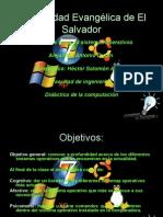 presentaciondedidactica-110330093556-phpapp02.ppt