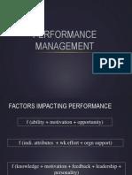 9428_PERFORMANCE MANAGEMENT.pdf