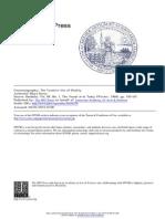 Maya Deren.pdf