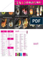 menu_sosushi(5).2.pdf