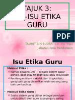 BAB 3-ETIKA GURU.ppt