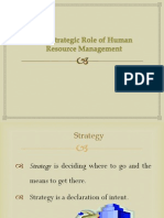9279_Strategic HRM.pdf