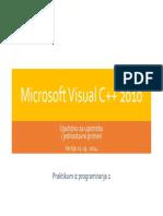 MSVC_2010_PP2.pdf