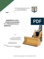 CALCULO DE RENDIMIENTOS TRABAJO FINAL.docx