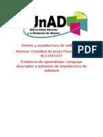 DRS_U1_EA_CRFI