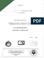 SZR12DC01_Tip1_DFK21164_3033_001