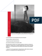 La visión fotográfica Curso de fotografía para jóvenes fotógrafos.pdf