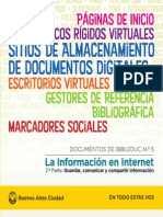 Nº5 Informacion Internet2