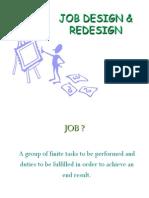 9307_JOB ANALYSIS2.pdf