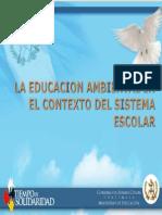 Presentación+8,+MINEDUC+Gua.+Angel+Espina,+Marvín+Ramírez.pdf