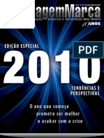 Revista EmbalagemMarca 124 - Dezembro 2009