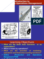 Introduction to POM for Autumn 2012.ppt