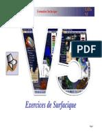 07-Exercices-Surfacique