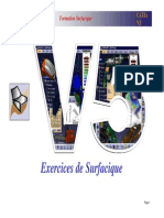 07-Exercices-Surfacique