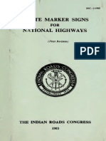 irc.gov.in.002.1968