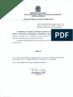 Resolução_086_2011-IFMA.compressed.pdf