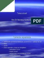 8.Telecobalt