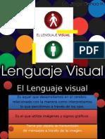 Lenguaje Visual.ppt