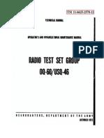 TM 11-6625-2578-12_Radio_Test_Set_Group_OQ-60_USQ-46_1972