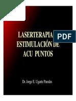 5 Laserterapia