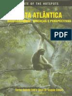 CapituloVEstadodabiodiversidadedaMataAtlanticabrasileira