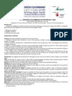 Guia y Formato de Articulos Tecnicos acipet