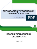7 - Grimaldi - Presentacion Oil&Gas