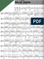 185529866-61866099-Alex-Britti-Una-Su-Un-Milione-piano-spartito.pdf