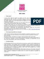 Explicações NBR 14900 Qualidade Alimentos.pdf