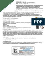 Coherencia Cardiaca Info Gral.