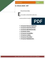 VB 2010 III.pdf