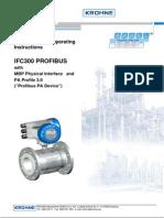 AD_IFC300_Profibus_PA_V0200_en.pdf