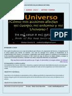 Webquest Materia 2015 Def