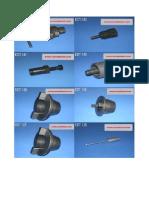Tools Euro Diesel Turcija
