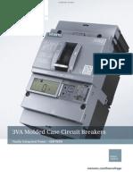 3VA Molded Case Circuit Breaker Catalog 10 2014 6914