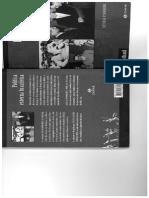 Pinheiro PEB Livro 2010