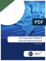 Manual Factura Electronica Costa Rica