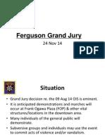 Ferguson_PP_for_24_Nov_14_Final.pdf