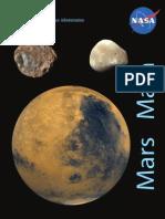 724927main_Mars_Math.pdf