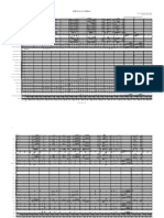 Air - Partitura.pdf