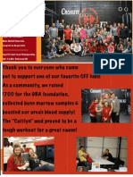 Feb CFF Newsletter-1