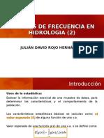 parmetros_estadisticos_-_hidrologa