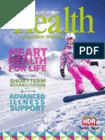 Spotlight on Health 2015