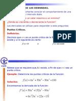 aplicaciones_derivadas