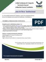 1_vez_2015 (1)