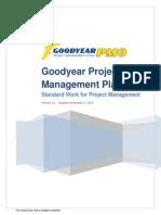 PM Playbook.pdf
