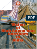 Highspeed Railway.pdf