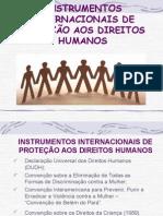 2. Instrumentos_Internacionais Basico